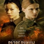 uchebniy-center.ru