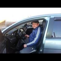 Алексей Булгаков