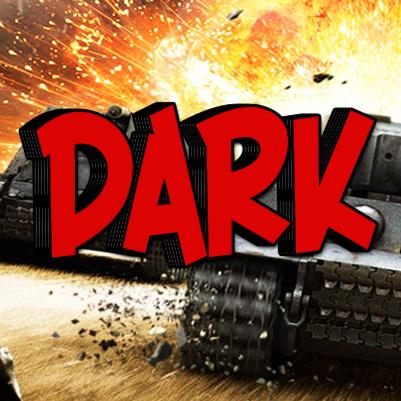 Dark All