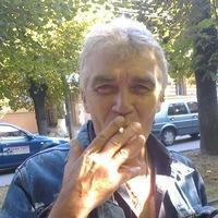 Georgie Zubov